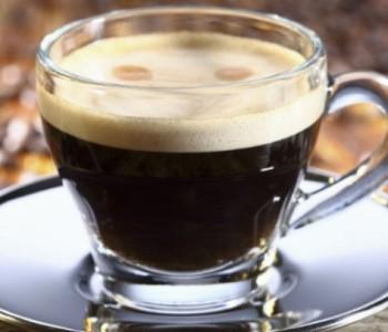 Nevjerojatan trik koji će poboljšati okus vaše kave