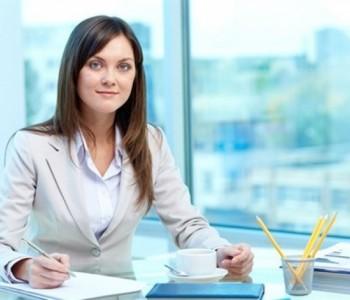 Ovo će biti 5 najtraženijih poslova budućnosti!?