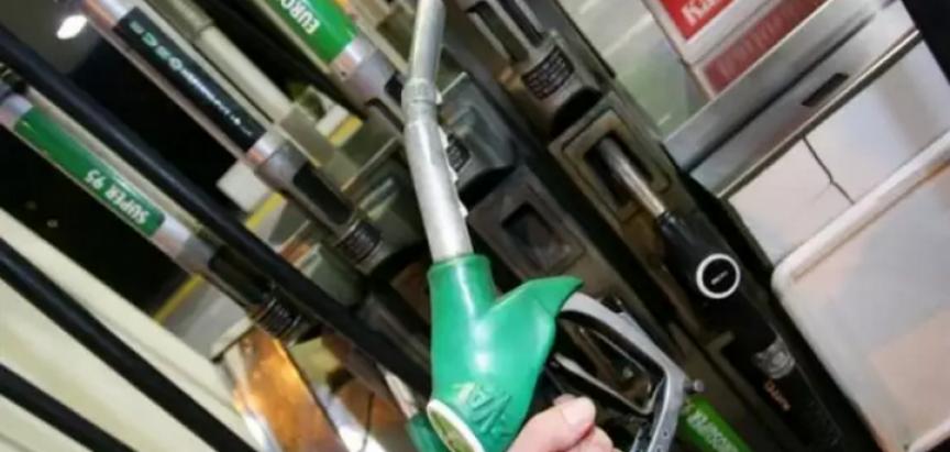 Cijene goriva u BiH mogle bi uskoro opet drastično pasti?