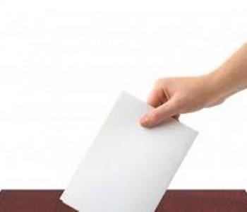 U susret izborima : Par – Nepar