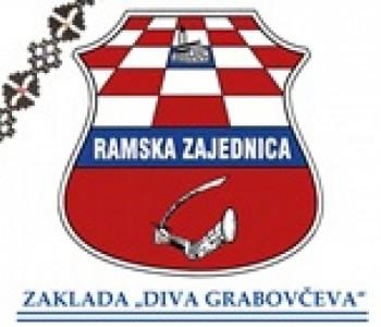 Ramska zajednica Zagreb : Objavljena konačna lista stipendista zaklade Diva Grabovčeva