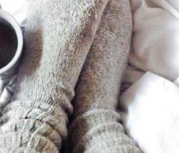 Znanstvenici otkrili najbolji lijek za prehladu – Nećete vjerovati koliko je jednostavno