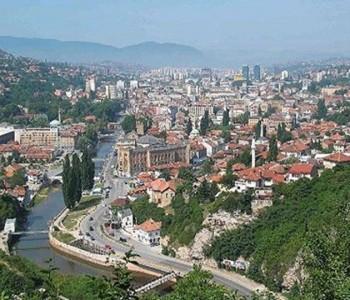 Regiji trebaju pametni gradovi