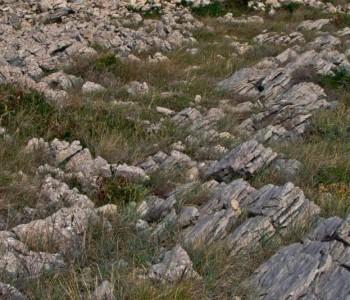 """Međunarodni znanstveno-stručni skup """"Čovjek i krš"""" na Šćitu od 16. – 19. listopada 2014."""