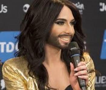 Hrvatska ne ide na Eurosong, BiH i Slovenija još nisu donijele definitivnu odluku
