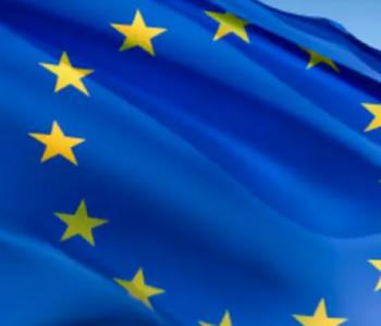 Opet o Bosni i Hercegovini u Europskom parlamentu
