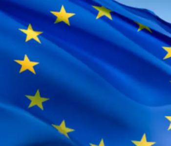 Osobne i službene dokumente priznavat će sve zemlje EU