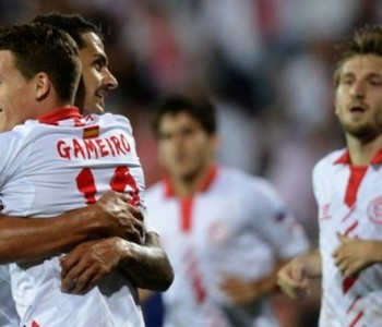 Sevilla i Dnjipro u finalu Europske lige
