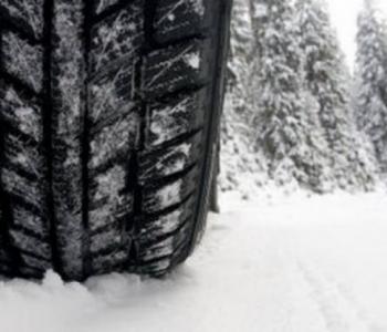 Završena zimska sezona: Korištenje zimskih guma u ljetnom razdoblju nesigurno i neekonomično