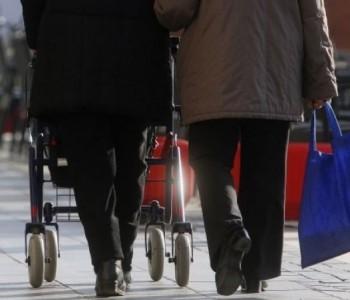 Italija će obeštetiti 4 milijuna umirovljenika