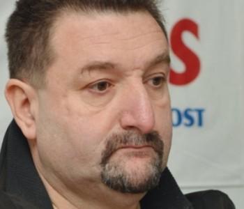 Tko zastupa radnike s većinskih hrvatskih područja u F BiH?