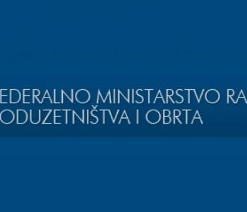 """Info dan: """"Mogućnosti korištenja poticajnih sredstava u okviru Programa podrške za 2014."""""""