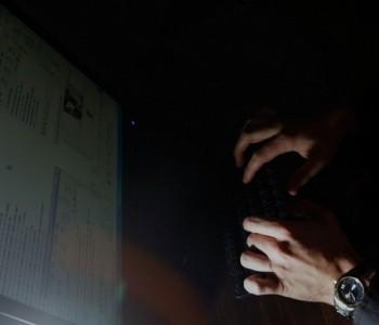 Razbijena velika kriminalna i ucjenjivačka mreža na internetu: Od žrtava uzeli više od 100 milijuna