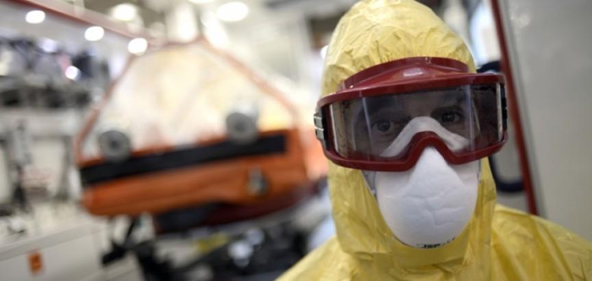 SUMMIT U BRIBANEU: G20 obećao iskorijeniti epidemiju ebole