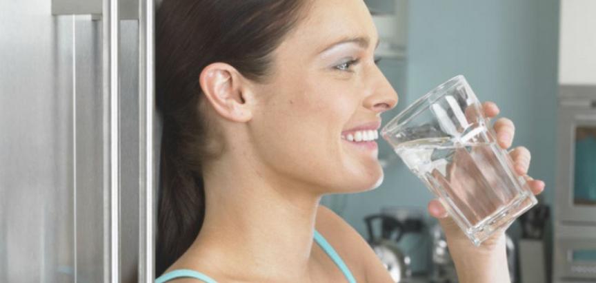 5 stvari koje nam se događaju kad zaboravimo popiti vode