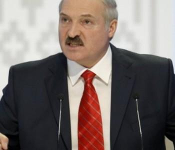 Lukašenko osvojio peti predsjednički mandat zaredom