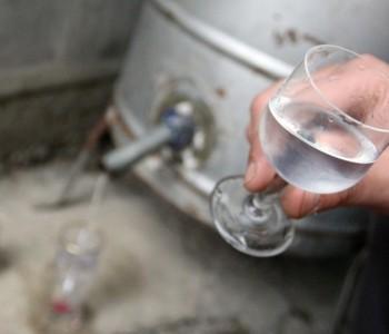 Alkohol ubio više ljudi od nasilja, tuberkuloze i AIDS-a zajedno