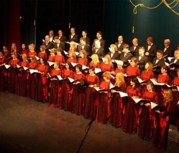 Općinsko vijeće Prozor Rama: Poziv na Svečanu akademiju u Domu kulture u Prozoru