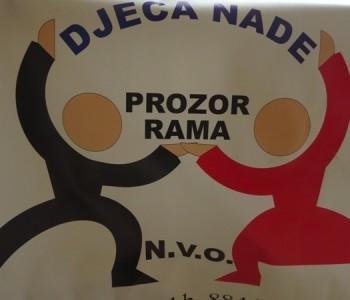 OV Prozor-Rama jednoglasno za JU Centar za osobe s posebnim potrebama