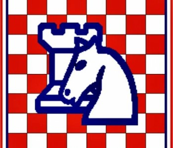 "Šahovski klub ""Rama"" organizira upis u školu šaha"