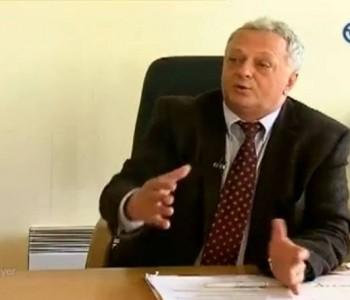 Načelnik Ivančević demantira navode objavljene u emisiji Crta BHRTa od 12. siječnja 2015.