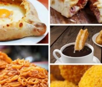 7 najgorih navika koje radimo nakon jela
