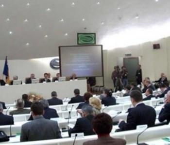 Konstituiran Zastupnički dom Parlamenta FBiH