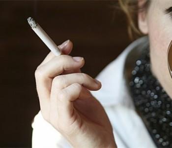 Kutija cigareta na dan skraćuje život za 5, a čaša alkohola više od 6 sati!
