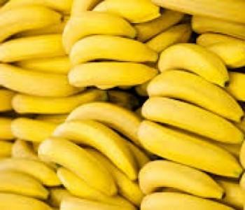 Problemi koje banana rješava bolje od bilo kakvih lijekova