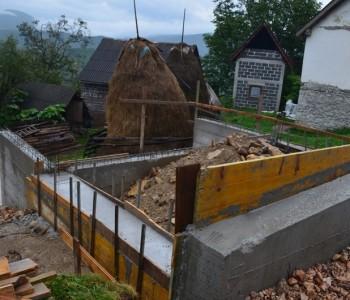 Otvoren humanitarni broj za obitelj Miličević – 092 890 880