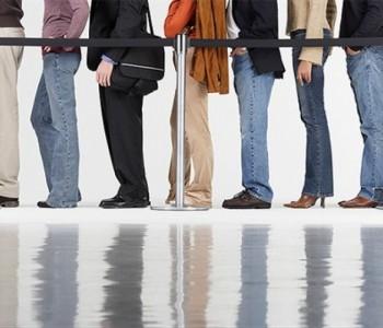 Poticaji poslodavcima i korisnicima kasne zbog formiranja vlasti