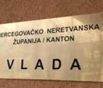 HNŽ: Vlada uzela kredit, Skupština izabrala izaslanike
