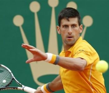 Đoković osvojio 23. naslov Masters serije