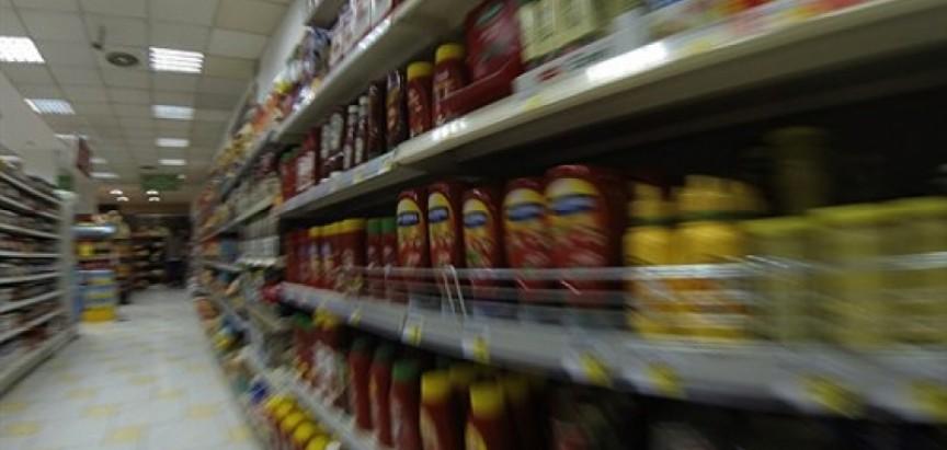 Analitičati prognoziraju: Potrošačke cijene pale za 0,1 posto
