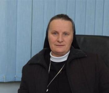 Diskriminacija u Glamoču: Časnu sestru Janju Martinu zbog odore ne žele za šeficu vrtića