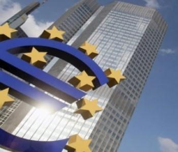 ECB uskratio potporu Grčkoj