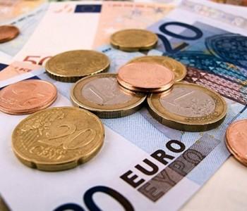 Grčka srušila euro