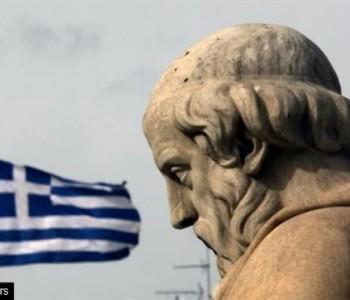 Novi sastanak euroskupine o Grčkoj