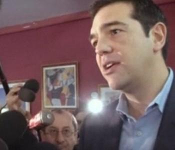 Grci rekli 'ne' mjerama štednje – povijesna pobjeda Syrize