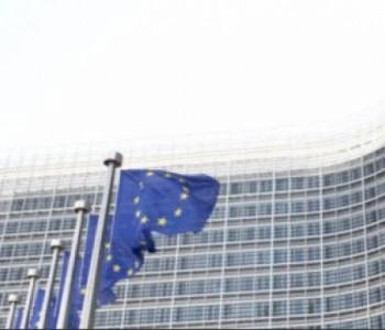 'Ako Grčka eksplodira…' – Tada Europu očekuje sljedeći scenarij