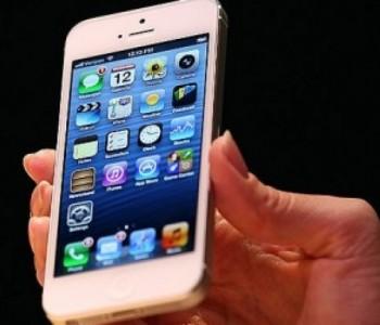 Pet načina da se zaštitite od zračenja mobitela