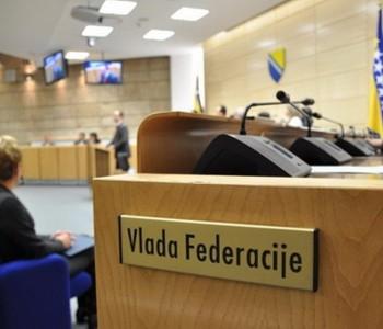 Vlada imenovala novu Upravu Elektroprivrede HZ HB