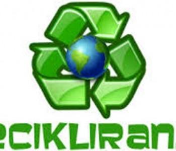 Općina Prozor-Rama priključila se ekološkoj akciji Reciklirajmo zajedno