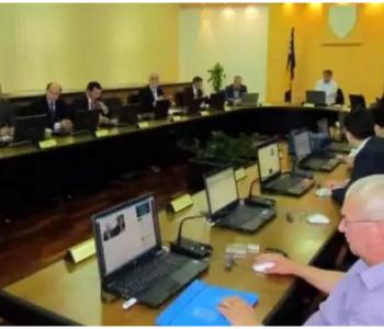 Utvrđen prijedlog proračuna FBiH za 2015.