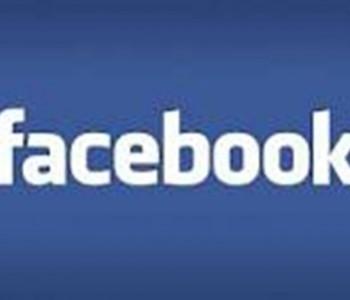 "Facebook napokon uvodi opciju ""dislike"""