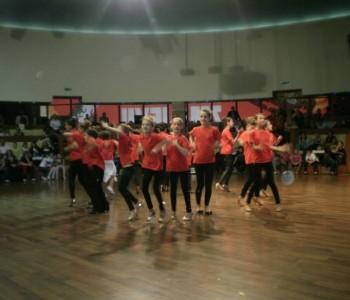 Uspiješan nastup Plesnog kluba Astorija Prozor-Rama na Međunarodnom turniru u Sarajevu
