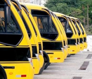 Njemačkoj nedostaje vozača autobusa