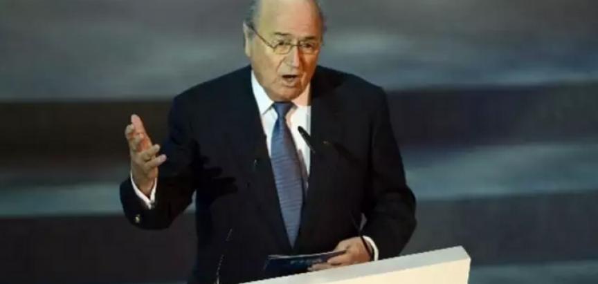 Utrka za predsjednika FIFA-e ulazi u završnicu
