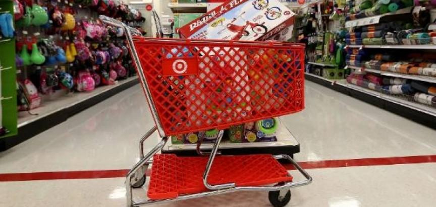 Procvat jeftinih trgovina: 'Tu možete dobiti sve, cijene su odlične, teško da mogu biti niže'