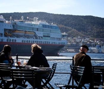 Pametni i sračunati Norvežani imaju ušteđevinu od 870 milijardi dolara